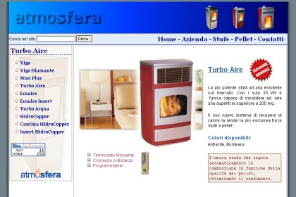 www.atmosferagroup.it