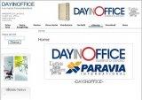 dayinoffice